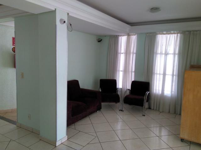 Apartamento 3 quartos sendo 1 suíte, Parque Amazônia, Goiania - Foto 15