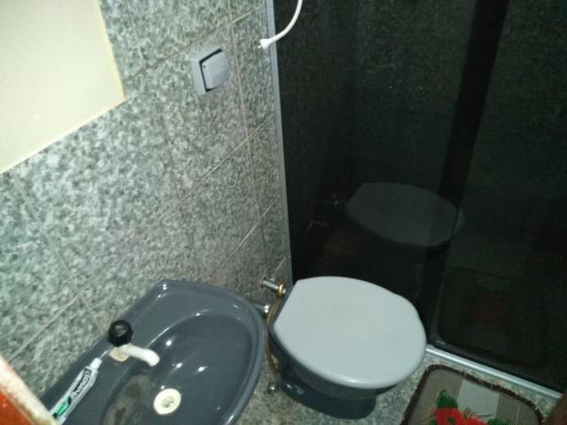 Casa Laje e Garagem 03 Carros Com Suite, 02 quartos * ZAP - Foto 5