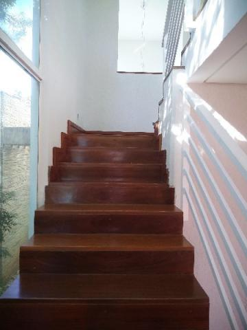 Casa para alugar com 3 dormitórios em Gavea, Uberlândia cod:30561 - Foto 20