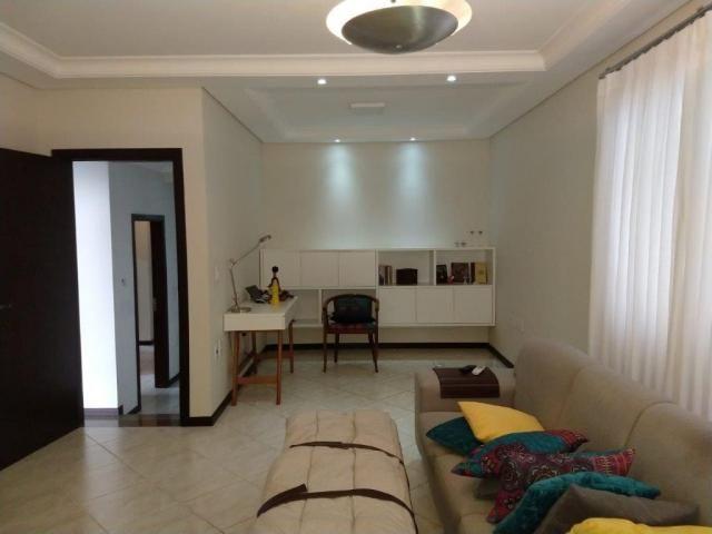 Casa à venda com 3 dormitórios em América, Joinville cod:V48261 - Foto 4