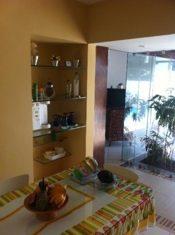 Casa de condomínio à venda com 5 dormitórios em Piatã, Salvador cod:CA00001 - Foto 19
