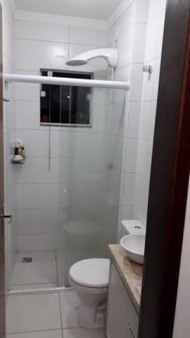 Apartamento à venda com 2 dormitórios em Costa e silva, Joinville cod:V07474 - Foto 11