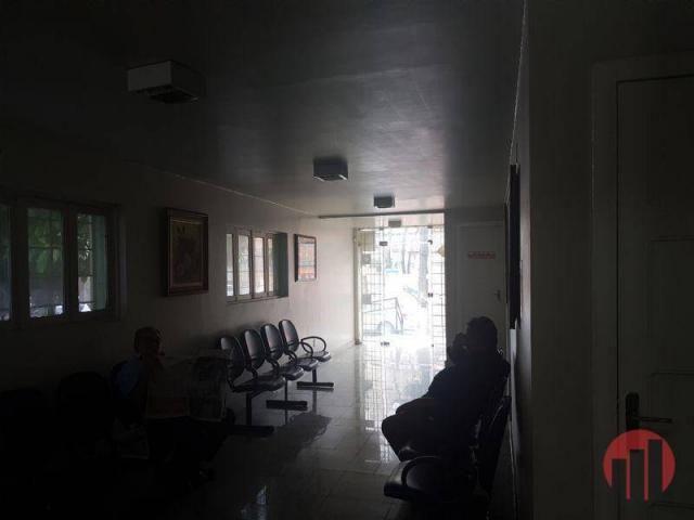 Ponto à venda, 102 m² por R$ 1.200.000,00 - Aldeota - Fortaleza/CE - Foto 19