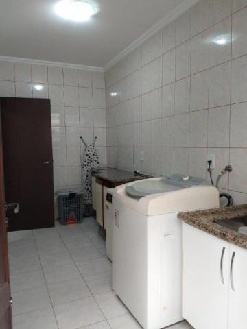 Casa à venda com 3 dormitórios em América, Joinville cod:V48261 - Foto 16