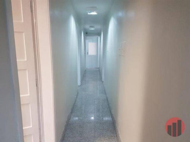 Ponto à venda, 102 m² por R$ 1.200.000,00 - Aldeota - Fortaleza/CE - Foto 11