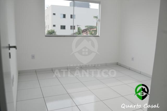 Apartamento à venda com 2 dormitórios em Centro, Navegantes cod:AP00052 - Foto 7
