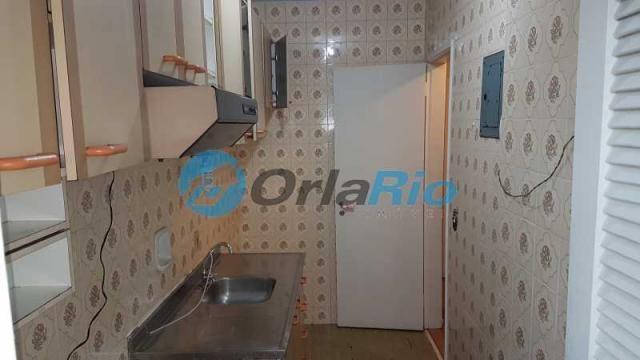 Apartamento para alugar com 2 dormitórios em Grajaú, Rio de janeiro cod:LOAP20125 - Foto 14