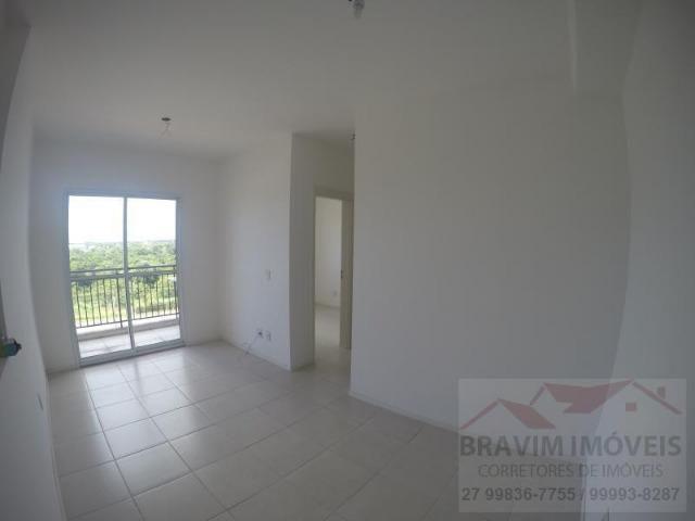 Apartamento montado em Morada de Laranjeiras - Foto 11