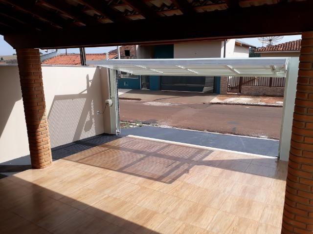 Casa no interior de São Paulo cidade de Arandu fone * - Foto 19