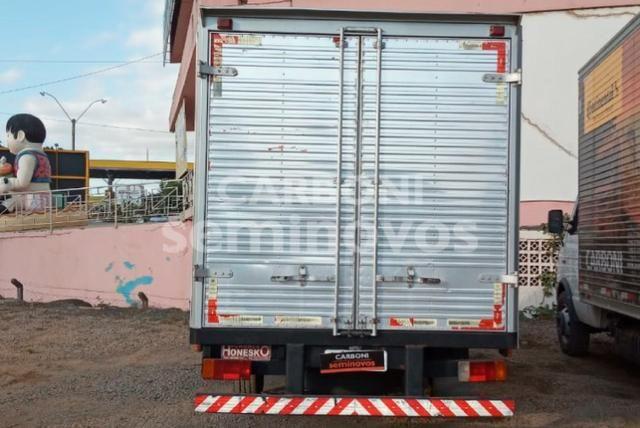 Iveco Daily Campo 3513 CC1 - Foto 2