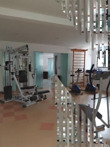 Apartamento no Bigorrilho, com 1 dormitório - Foto 16