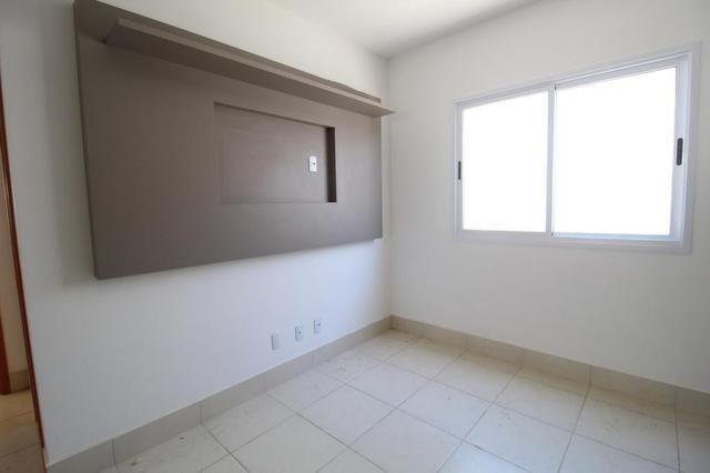 Casa no Condomínio Iguatemi Residence com 3/4 sendo 1 suíte - Foto 9