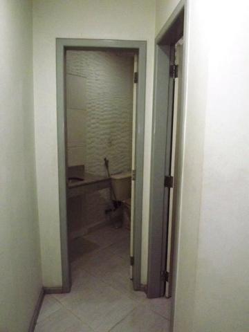 Sala empresarial na Marambaia Augusto Montenegro, R$ 850 / * - Foto 3
