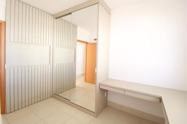 Casa no Condomínio Iguatemi Residence com 3/4 sendo 1 suíte - Foto 5