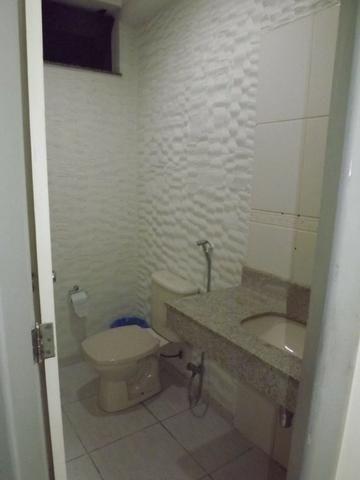 Sala empresarial na Marambaia Augusto Montenegro, R$ 850 / * - Foto 8