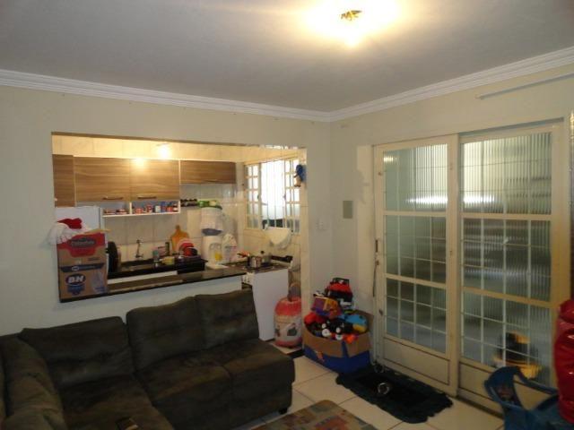 Casa mais barracão, bairro Jardim das Alterosas, Betim, 03 quartos