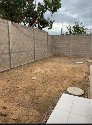 Vende-se Casa no Condomínio Humaitá, com 2 Quartos - Foto 10
