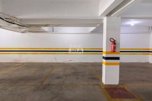Apartamento à venda com 2 dormitórios em Cidade industrial, Curitiba cod:00798.1166 - Foto 17