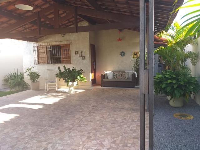 Casa com excelente localização (próxima à Av. Abel Cabral): - Foto 2