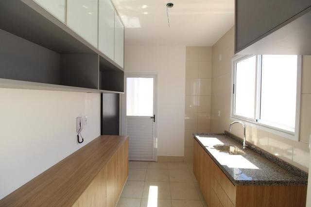 Casa no Condomínio Iguatemi Residence com 3/4 sendo 1 suíte - Foto 4