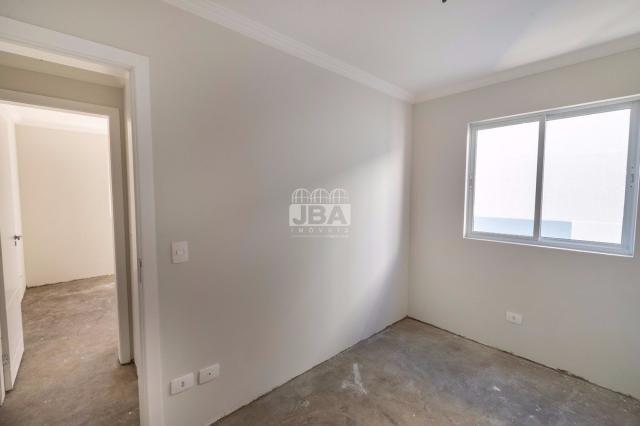 Apartamento à venda com 2 dormitórios em Cidade industrial, Curitiba cod:00798.1166 - Foto 15