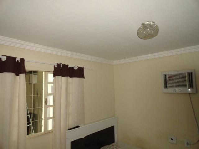 Casa mais barracão, bairro Jardim das Alterosas, Betim, 03 quartos - Foto 4