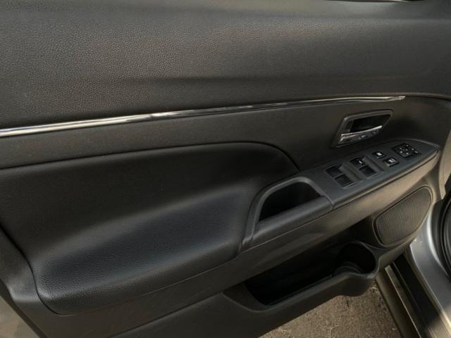 Mitsubishi Asx ASX 4WD 2.0 4P - Foto 5
