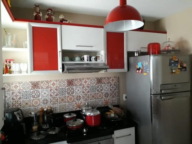 Casa com excelente localização (próxima à Av. Abel Cabral): - Foto 12