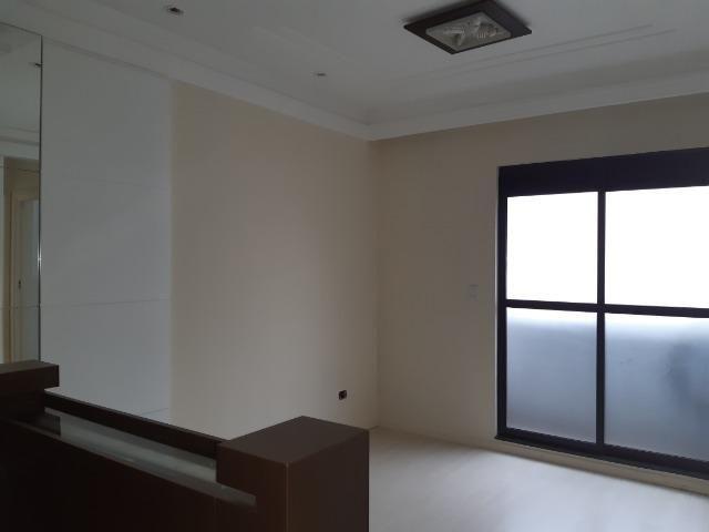 Apartamento no Bigorrilho, com 1 dormitório - Foto 5