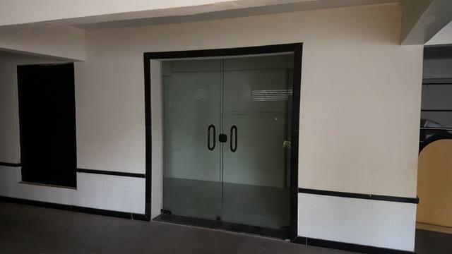 Sala empresarial na Marambaia Augusto Montenegro, R$ 850 / * - Foto 13