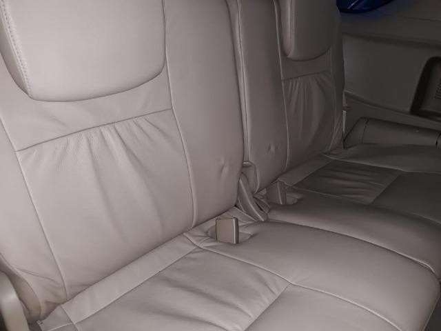 Toyota SW4 4x4 7 Lugares - Foto 5