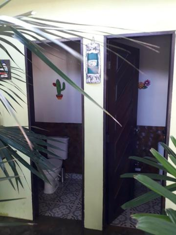 Casa com excelente localização (próxima à Av. Abel Cabral): - Foto 20