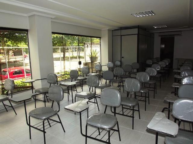 Sala empresarial na Marambaia Augusto Montenegro, R$ 850 / * - Foto 2