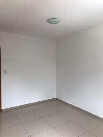 Alugo Casa em Nilópolis, 2 quartos - Foto 6