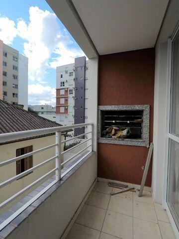 Apartamento à Venda 3 Dormitórios e 3 Vagas de Garagem - Bairro Dores - Foto 5
