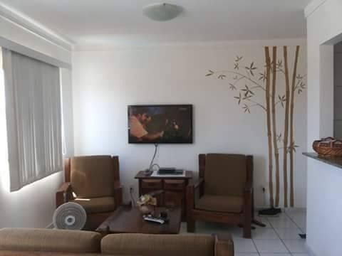 Apartamento em Nova Parnamirim (2/4 sendo 01 suíte, incluso IPTU, cond., água e gás) - Foto 7