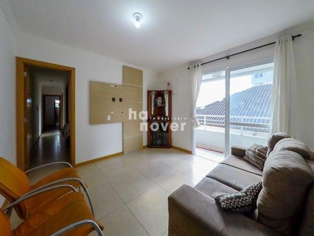 Apartamento à Venda 3 Dormitórios e 3 Vagas de Garagem - Bairro Dores - Foto 4