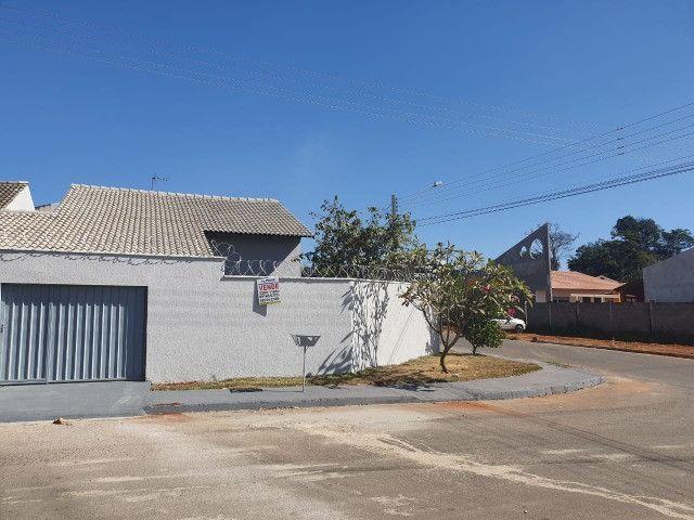 Casa No Residencial Center Ville - Foto 2