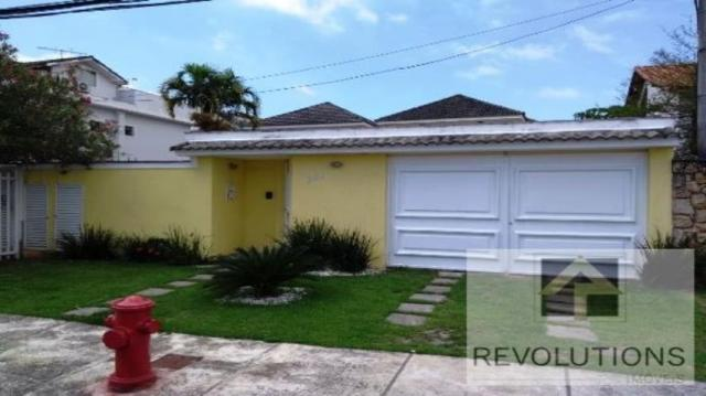 Casa de condomínio para alugar com 4 dormitórios cod:RLOC838 - Foto 15