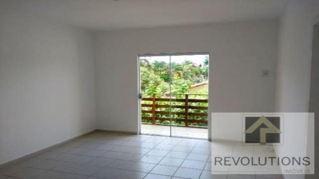 Casa de condomínio para alugar com 4 dormitórios cod:RLOC838 - Foto 6