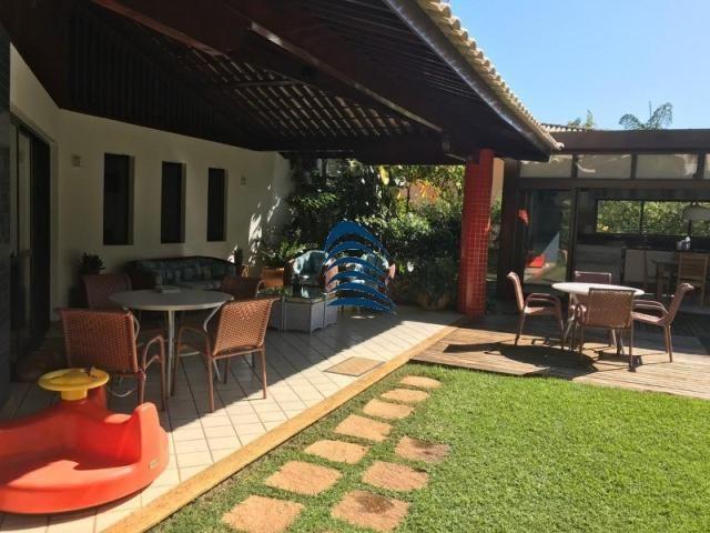 Cond. Interlagos - Foto 14