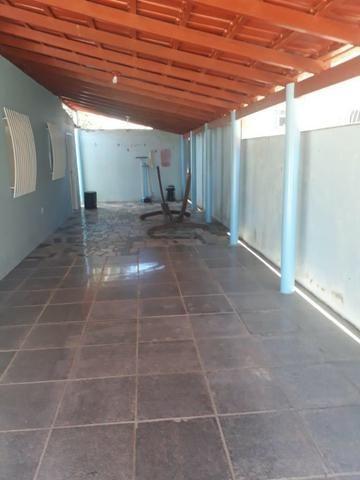 Casa em Pontal do Ipiranga - Foto 2