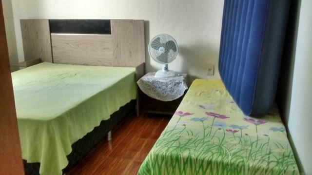 Casa em Anchieta ES -para alugar no Carnaval( Até 9 pessoas) - Foto 9