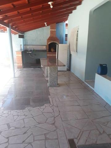 Casa em Pontal do Ipiranga - Foto 4