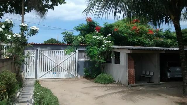 Casa em Anchieta ES -para alugar no Carnaval( Até 9 pessoas) - Foto 2