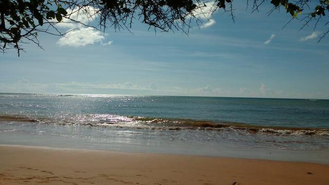 Casa praia em Praia Grande para temporada carnaval - Foto 11