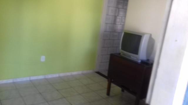 Casa em Marataízes - Foto 4