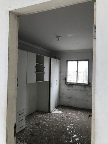 Casa no metrópole! - Foto 11