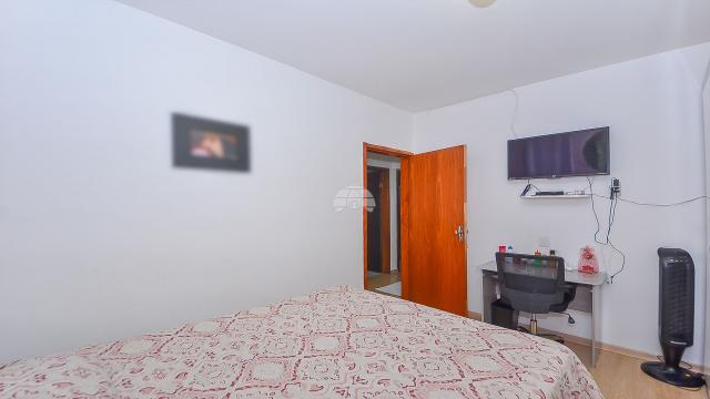 Casa à venda com 5 dormitórios em Pinheirinho, Curitiba cod:925336 - Foto 20