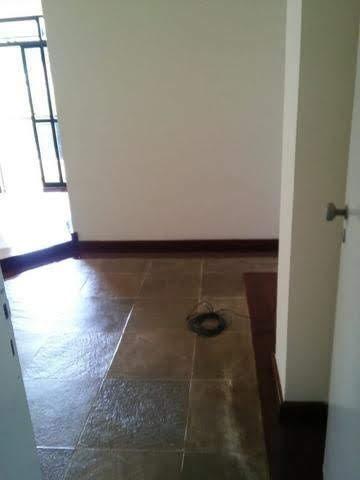 Ótimo apartamento centro de Rio Bonito 3 quartos com duas vagas de garagem - Foto 3